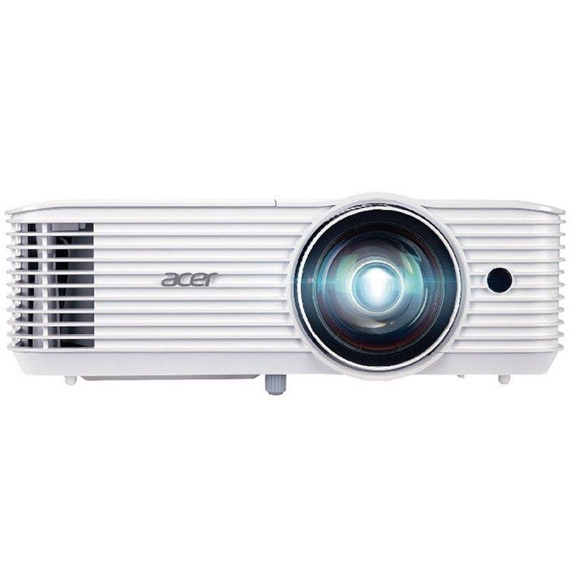 Acer S1286Hn - WXGA 1.280 x 800 -3.600