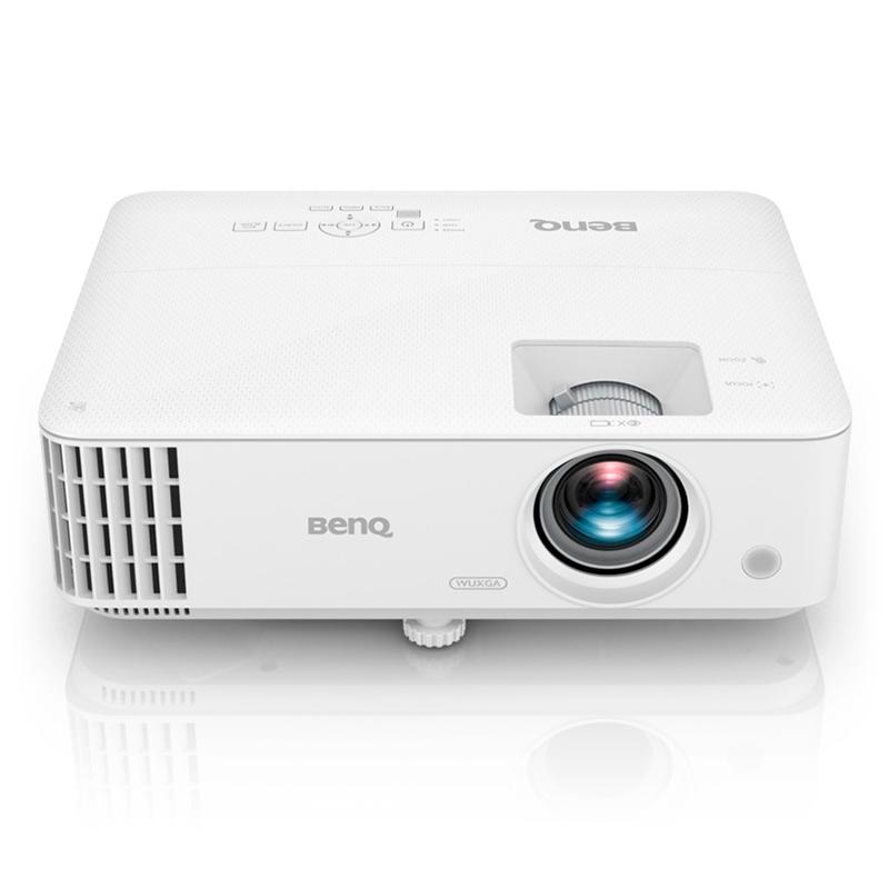 Benq MU613 proyector WUXGA 4000LU 1.1x Zoom