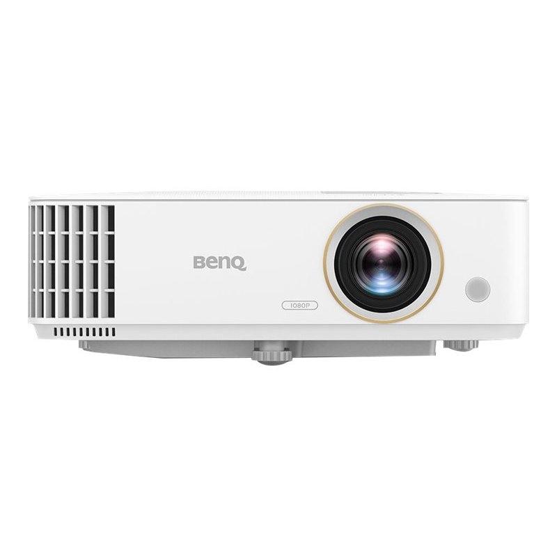 Benq TH585 proyector  1080p 3500LU 1.1x zoom