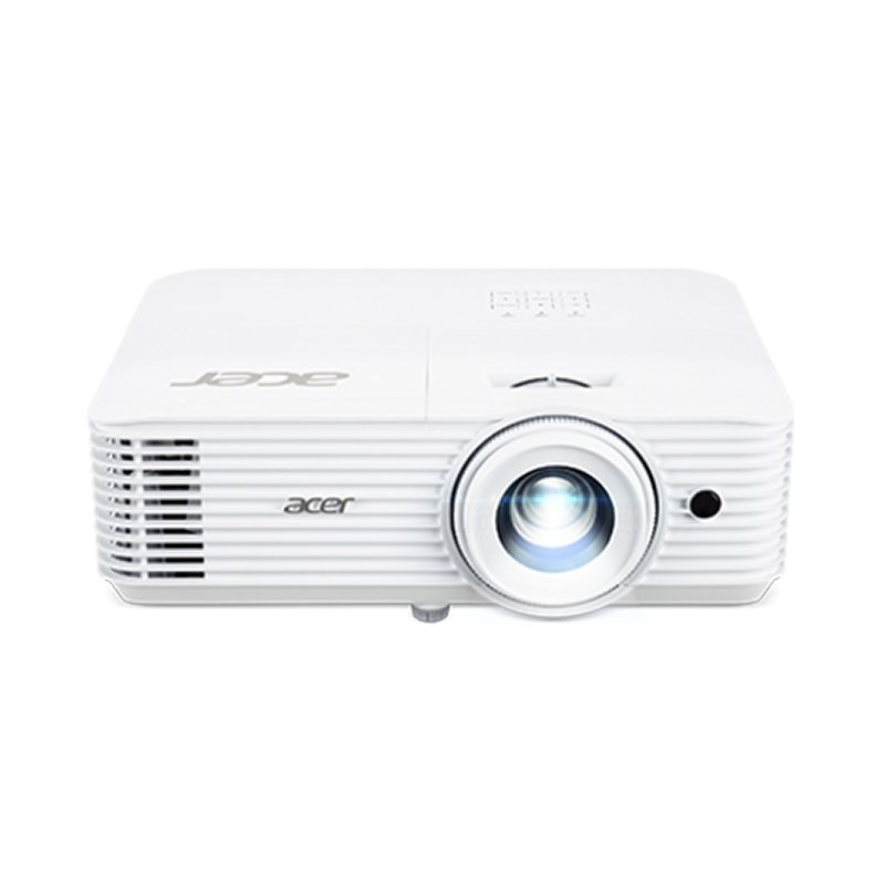 Acer X1527i proyector 3D 1080p 4000Lm 10000/1