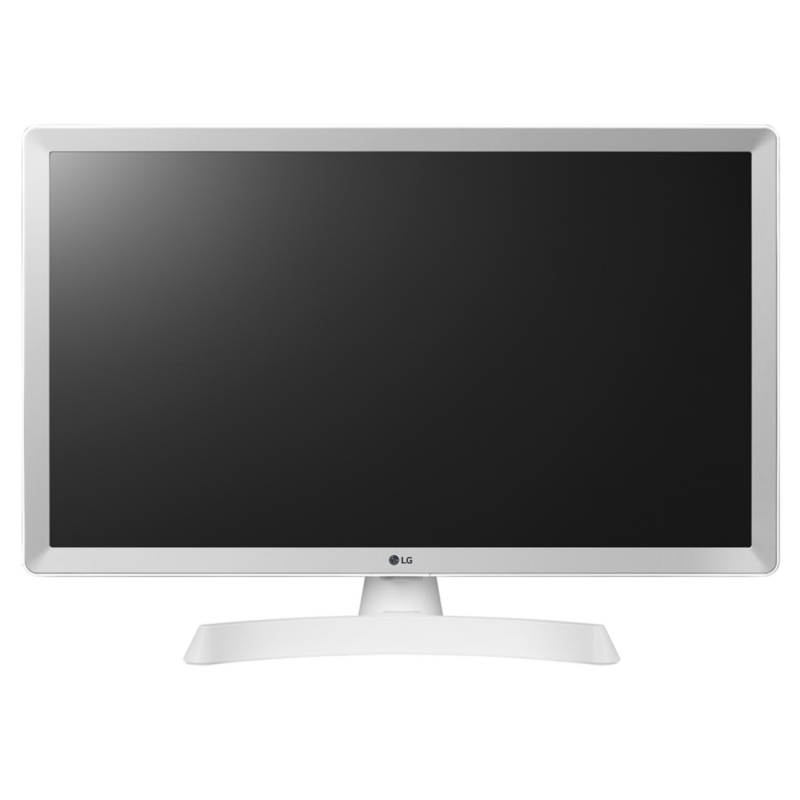 "LG 24TL510V-WZ TV 24"" HD 16:9 HDMI USB TDT2 Bca"