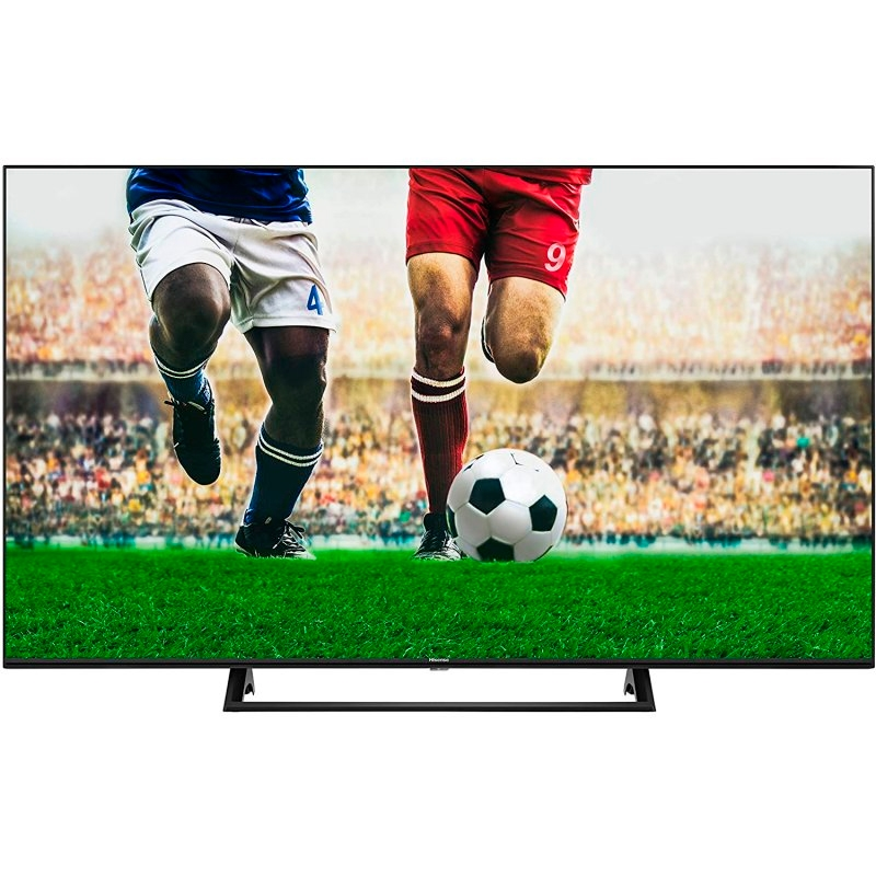 "Hisense 55A7300F TV 55""  4k STV USB HDMI Bth peana"